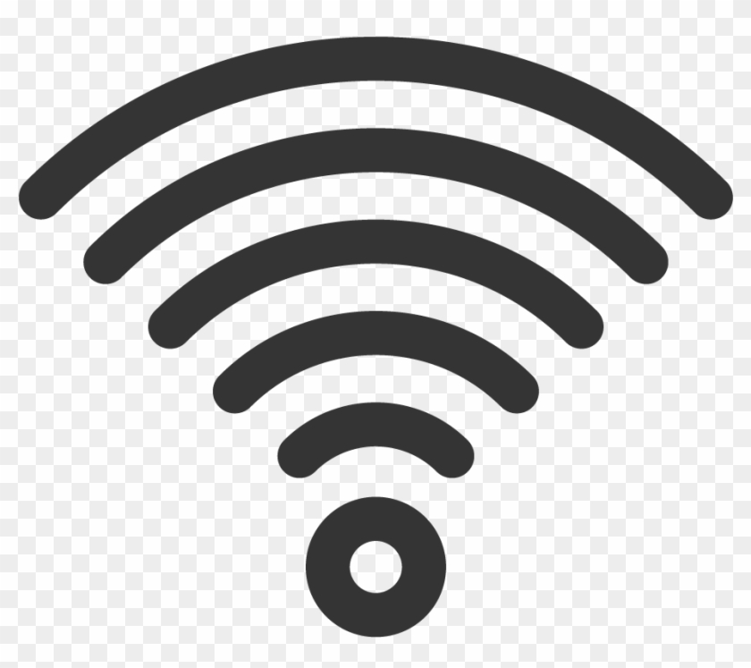 wi fi hotspot signal strength in telecommunications wifi icon free transparent png clipart images download wi fi hotspot signal strength in