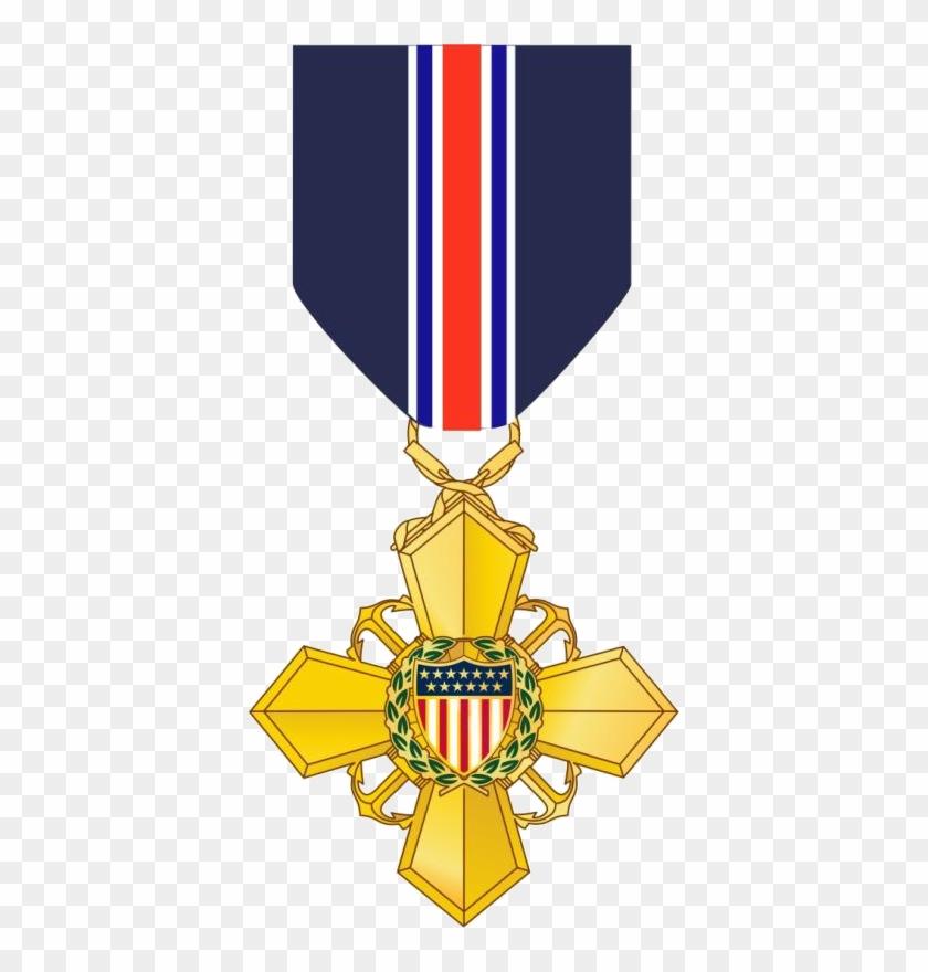Golden Award Medal - Us Coast Guard Medal Of Honor - Free