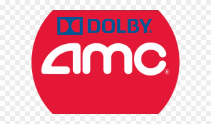 Correcting and replacing dolby cinema travels to a galaxy far, far.