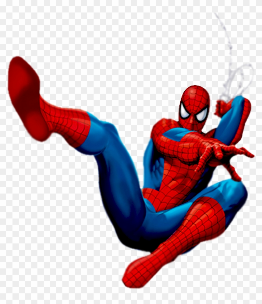 Spider Man Spiderman Thank You Cards Free Transparent Png