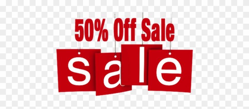 Rap Instrumentals And Hip Hop Beats For Sale Online - Flat 50% Off Png #706295