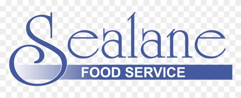 Sealane Food Service #706424