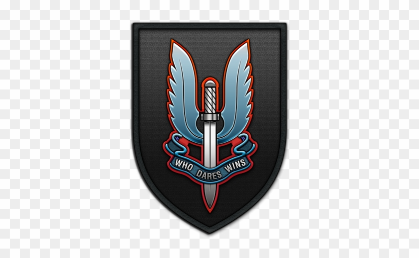 Coolest Us Air Force Logo Wallpaper Military Insignia Sas Special