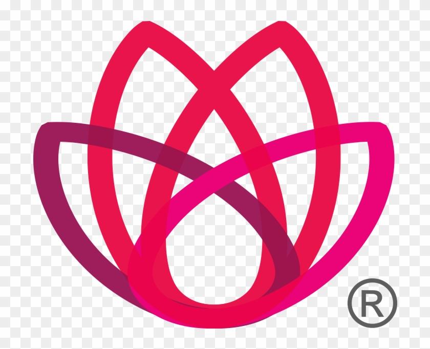 Hotel Y Tu Registered Trademark Symbol Free Transparent Png