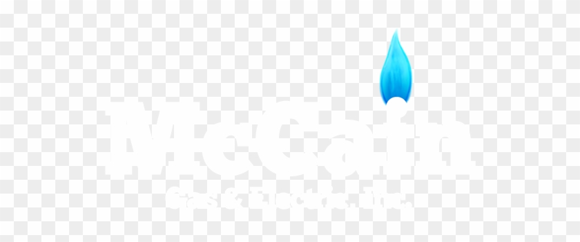 Dealer Logo - Mondays #706917