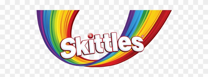 skittles31 - Skittles Darkside Bite Size Candies - 4 Oz Box