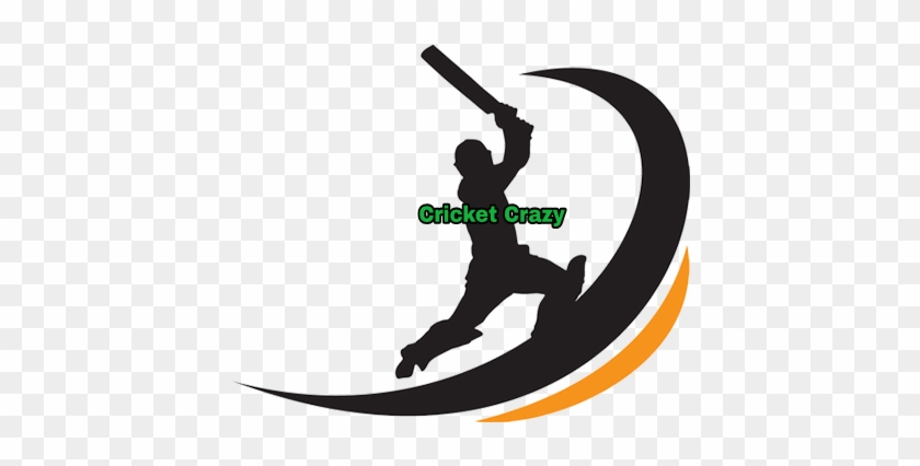 Cricket Logo Images Hd Free Transparent Png Clipart Images Download