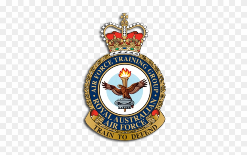 Air Force Training Group RAAF