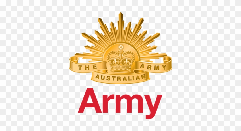The australian army logo vector (. Eps) free download.