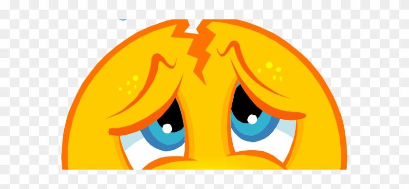 Kelbys Health Performance Garage Headache Emoticon Free