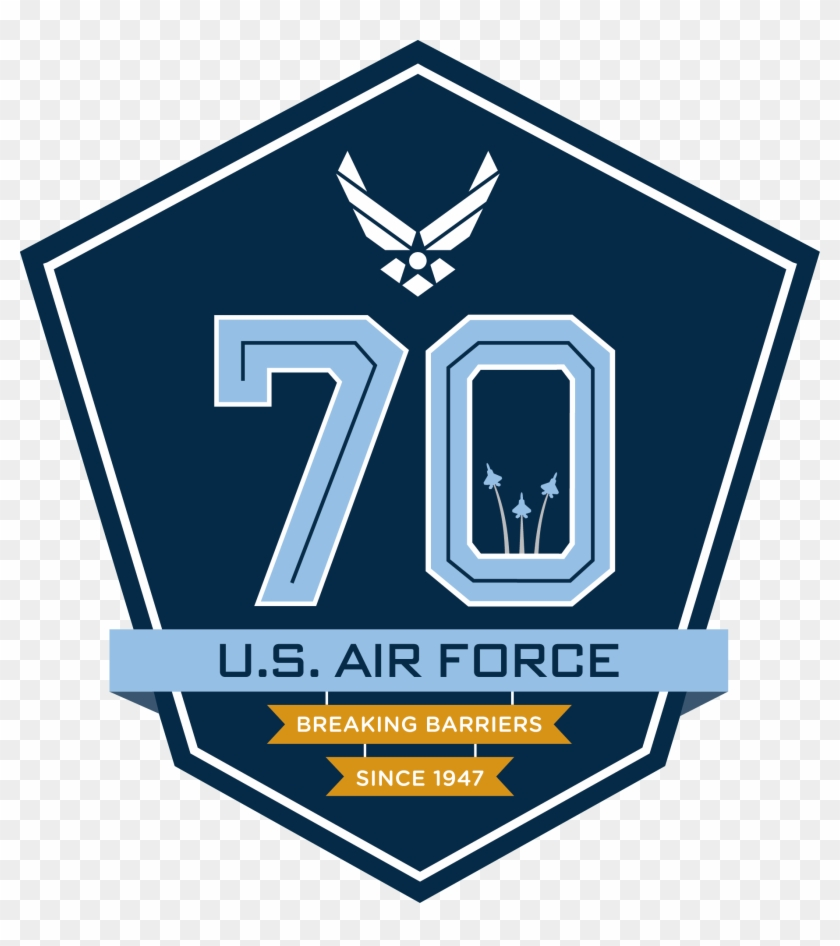 United States Air Force Symbol Inspirational Home Of Us Air Force