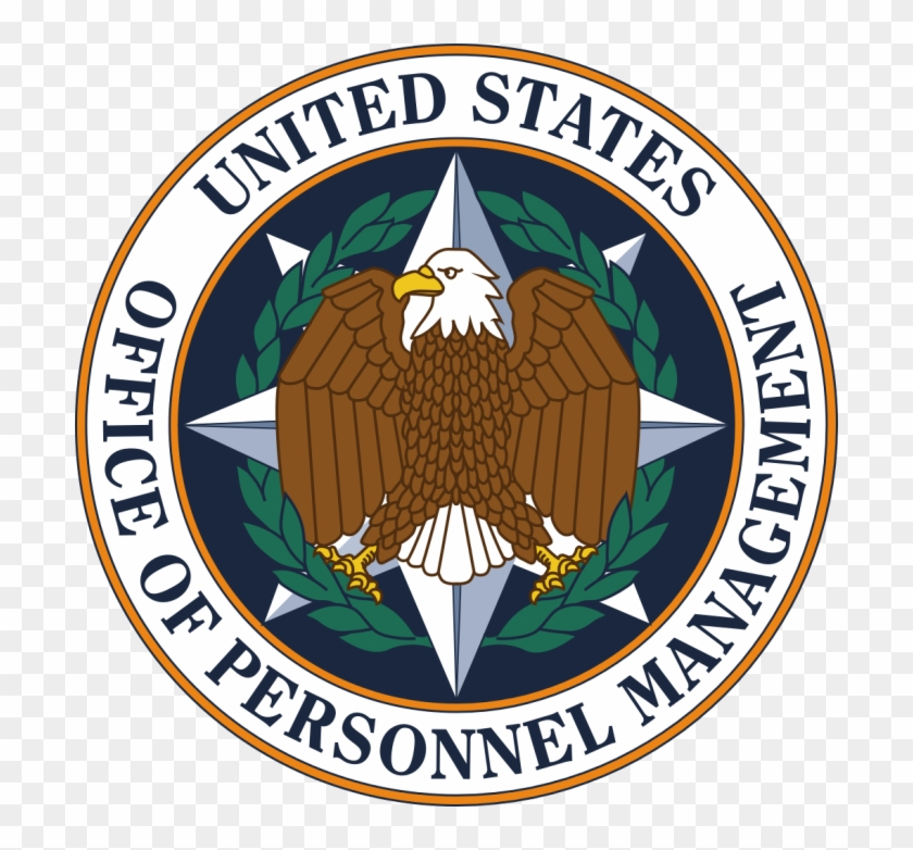 New Clarity For Transgender Federal Employees - United States Office Of Personnel Management Logo #708719