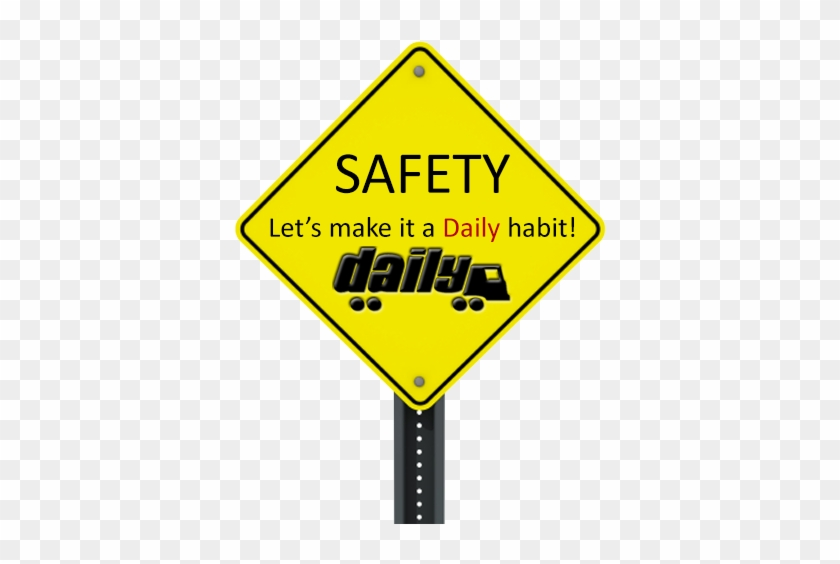 Safety Policy - Proceed With Caution Quotes #709138