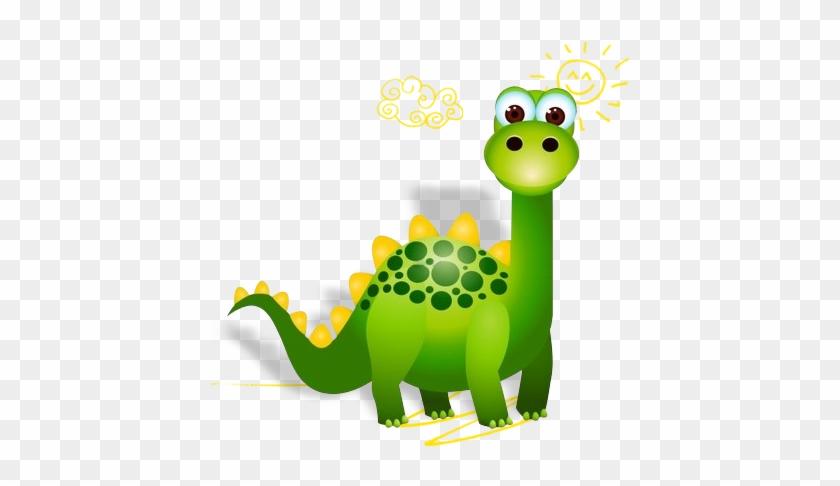 Mateus Tinha Uma Compreensão Grande E Intima Do Reino - Green Punk Dinosaur Baby Blanket #709210