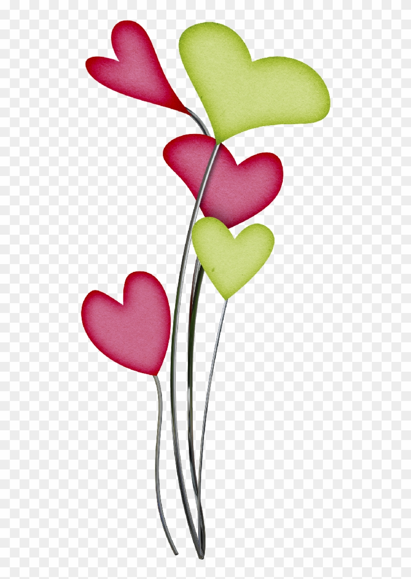 Photoshop, Tatoos, Clip Art, Templates, Hearts, Frogs, - Png