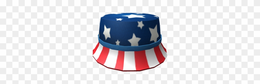 America S Best Bucket Hat Roblox Wikia Fandom Powered Bucket Hat
