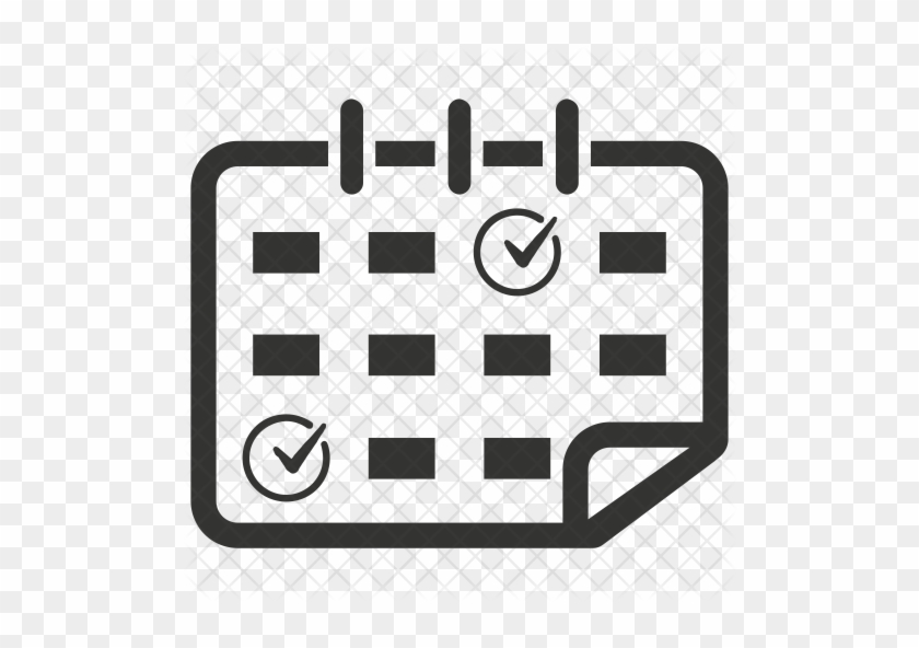 Schedule Task Icon Schedule Png Icon Free Transparent Png Clipart Images Download You have come to the right place! schedule task icon schedule png icon