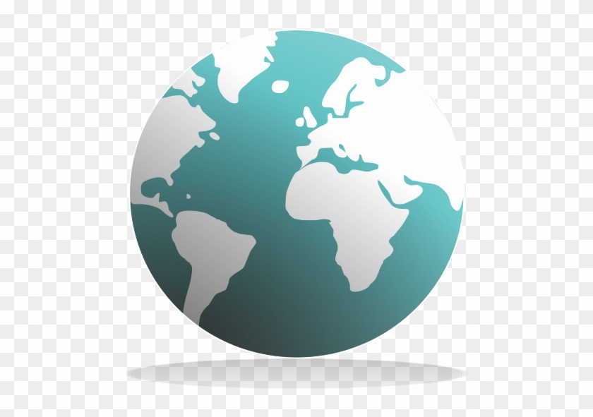 World map quiz app free transparent png clipart images download world map quiz app gumiabroncs