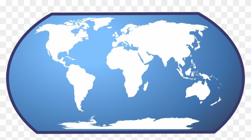Random World Map.1280px World Map Icon Svg Random Map Of World Icon Free