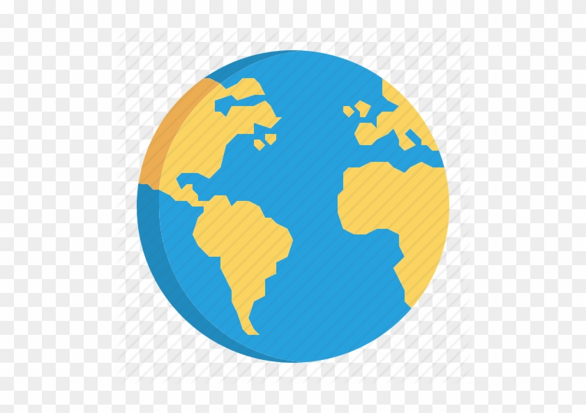 World Map Cartoon Globe Inspirational Education And Cartoon Globe Free Transparent Png Clipart Images Download Lovepik provides 290000+ the cartoon globe photos in hd resolution that updates everyday, you can free download for both personal and commerical use. world map cartoon globe inspirational