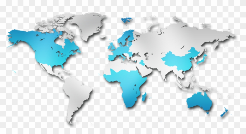 Map Of The World 3d.Format Mob 3d World Map World Maps For Transparent Free
