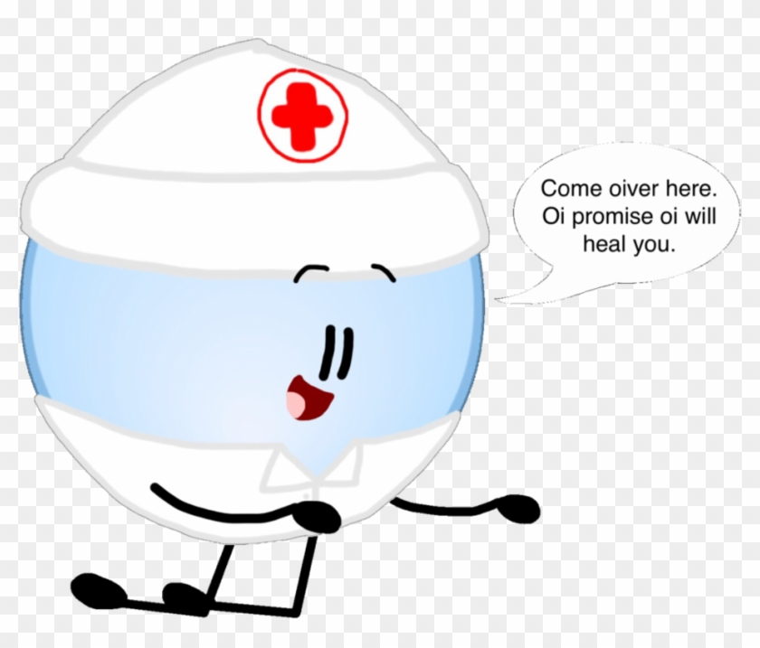 ''when I Grow Up, I Wanna Be A Doctor'' By Ball '' - Cartoon #711531