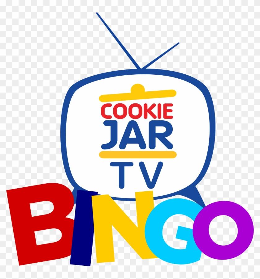 Cookie Jar Song Best Cookie Jar Tv Theme Song Cookie Jar Tv House Cookies Cookie Jar Tv