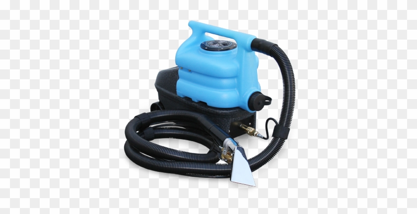 Portable Extractor Carpet Cleaner Car