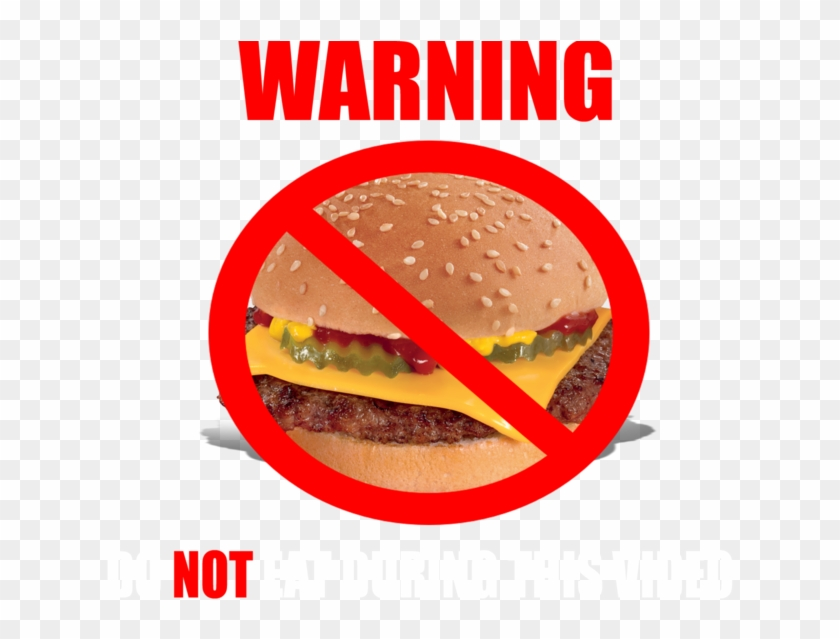 Do Not Eat During This Video By Ryanech0 - King Of Psyborg Rock Star #713270