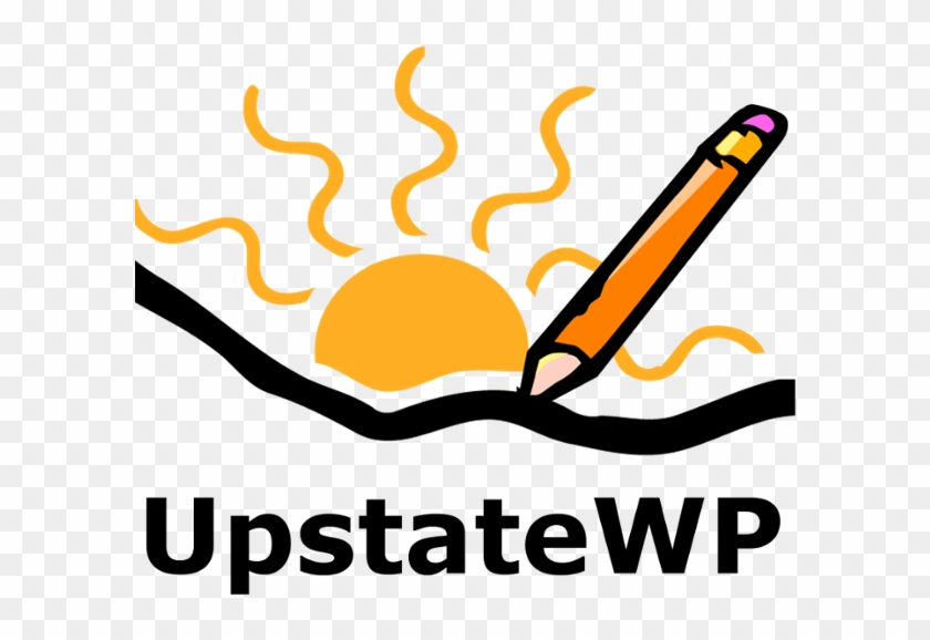 Upstate Writing Project At Clemson University - Left Outer Join #713943