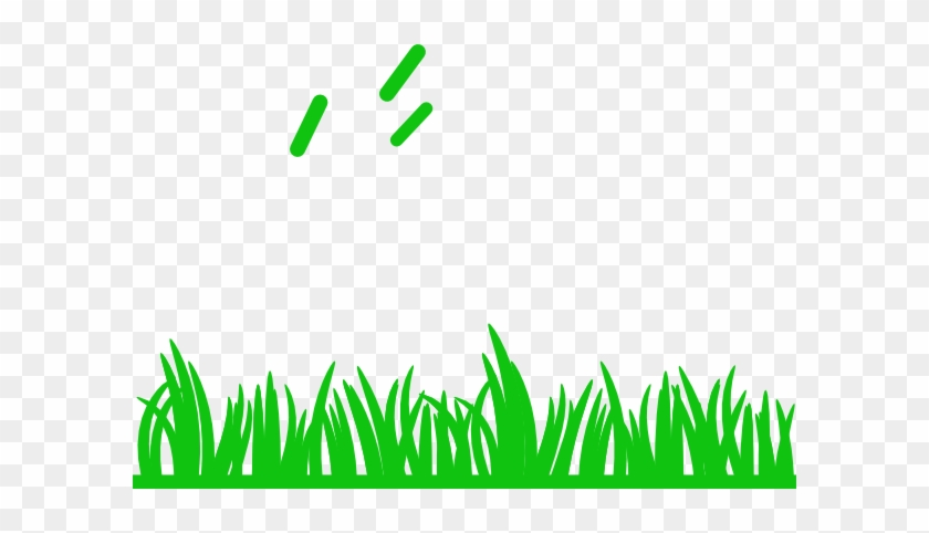 Grass Clipart Black And White Free Transparent Png Clipart Images Download
