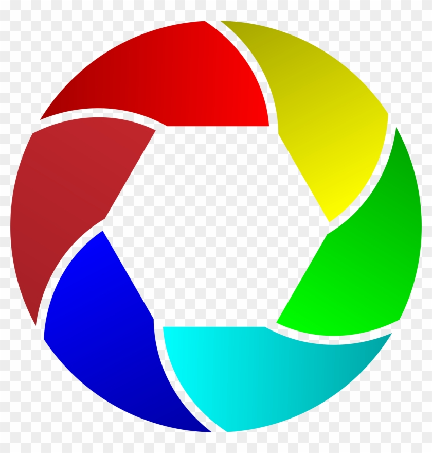 shutter icon camera shutter icon png free transparent png