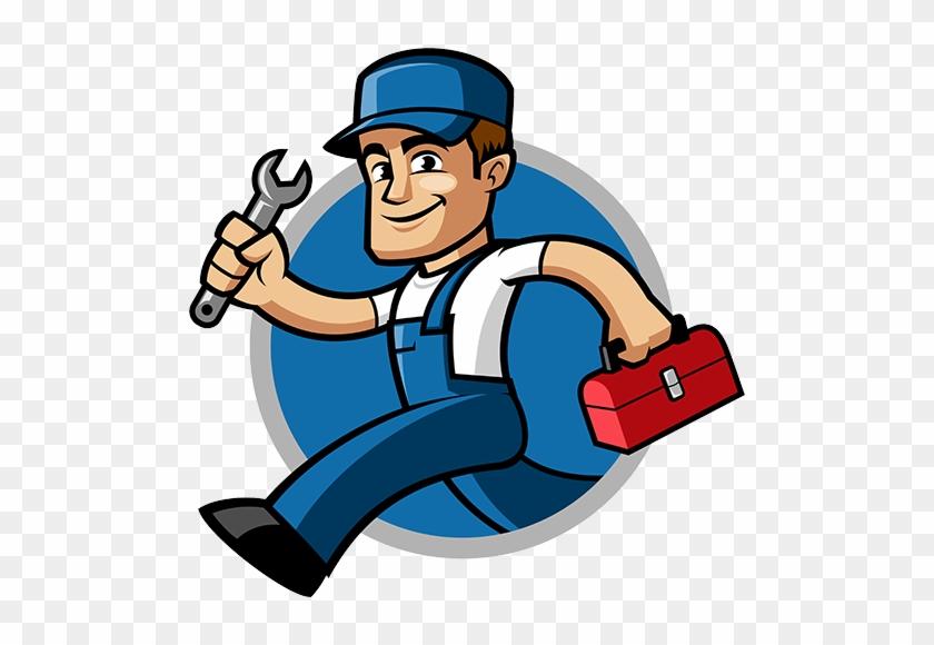 Plumbing Maintenance Handyman Clip Art - Plumbing Maintenance Handyman Clip  Art  714923 dd7f7f37a53c