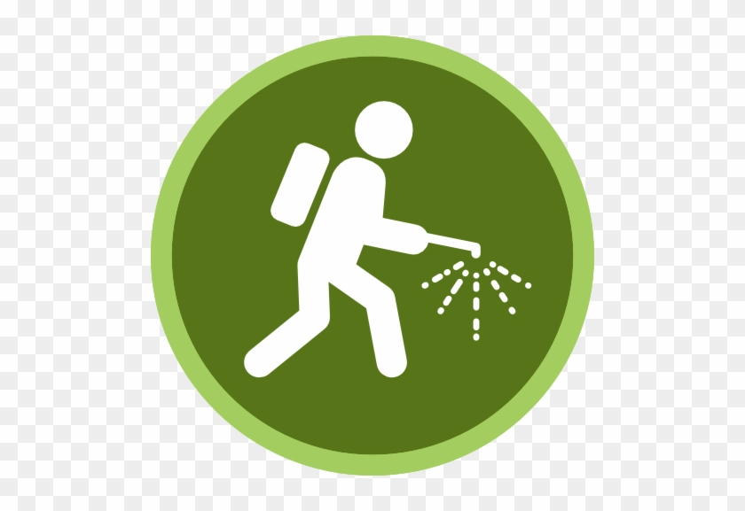 Lawn Care - Lawn Care Icons #715463
