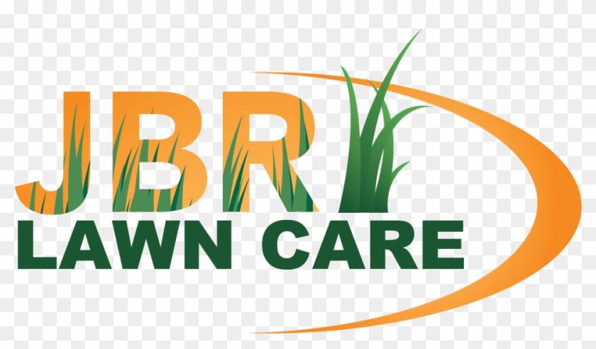 Jbr Lawn Care - Jbr Lawn Care #715499