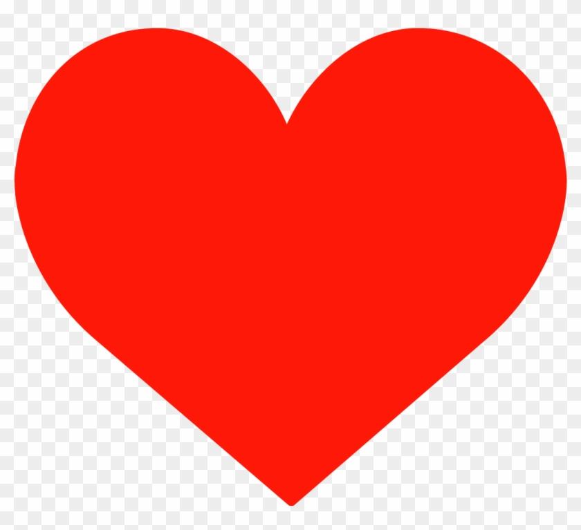 heart love romance symbol clip art love heart free transparent rh clipartmax com romance clip art free romance clipart free