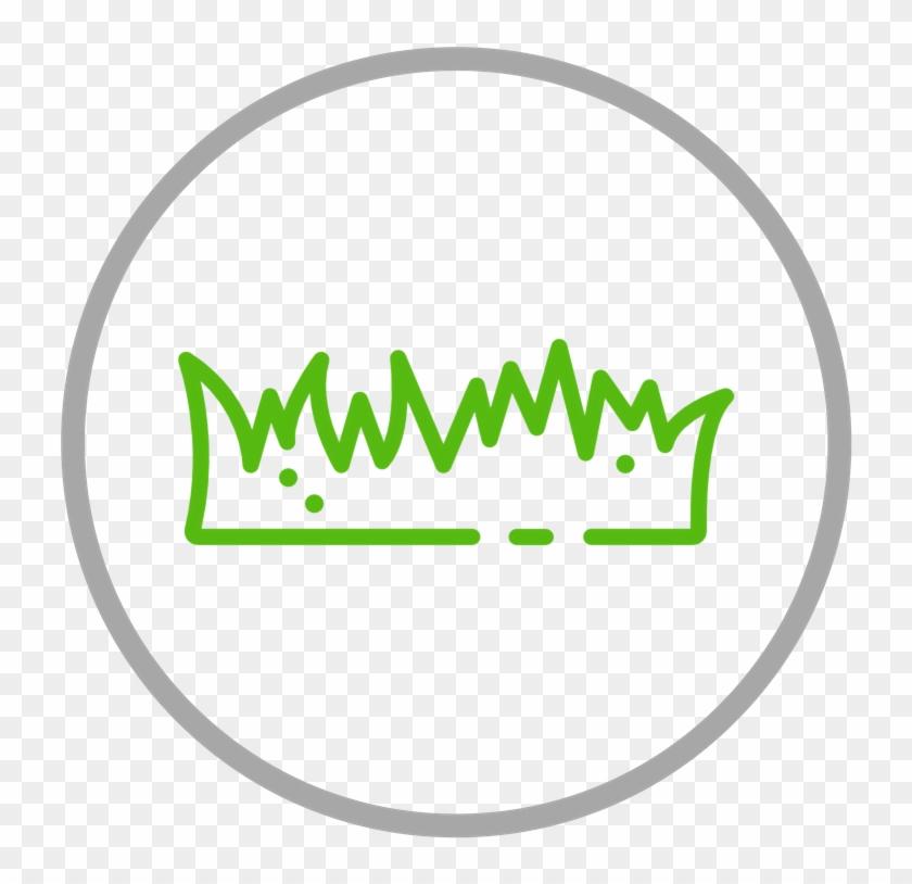Lawn Aeration - Soil Moisture Sensor #715557