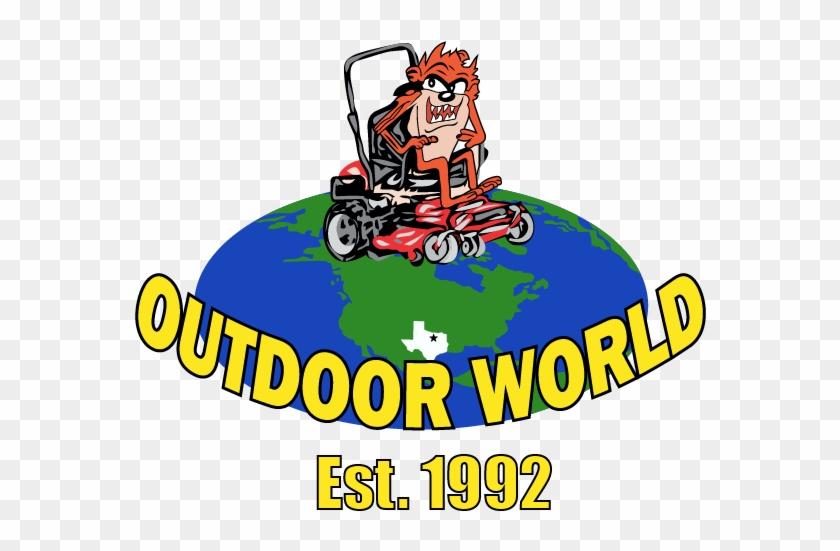 Outdoor Recreation #715647