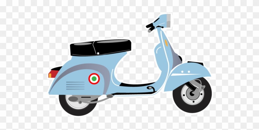 scooter vespa gts motorcycle clip art vector scooter free transparent png clipart images download scooter vespa gts motorcycle clip art