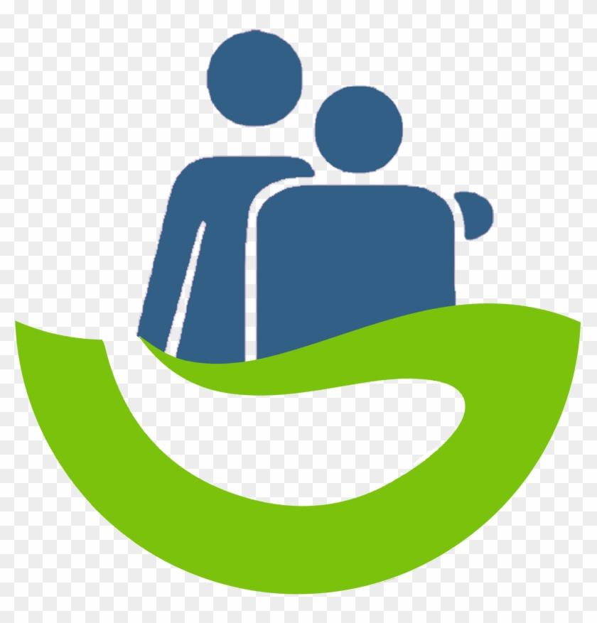 Senior Home Health Care Clip - Parmedica Home Health Care Toronto #716122