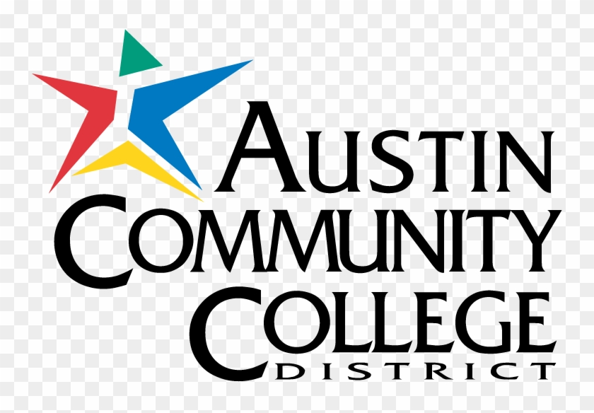Graphic Design Yearbook Graphic Design Programs Akins Austin Community College Logo Free Transparent Png Clipart Images Download