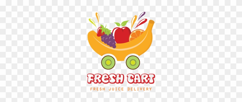 unique fruit logo design inspiration fresh fruit juice logo of fruit juice free transparent png clipart images download unique fruit logo design inspiration