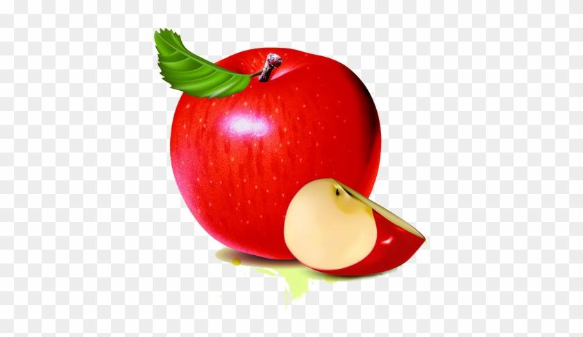 Fuji Apple Description - Business #717103