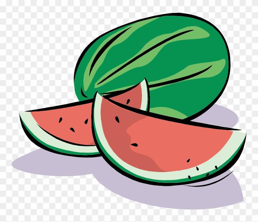 Watermelon Clip Art Watermelon Clipart Free Transparent Png Clipart Images Download