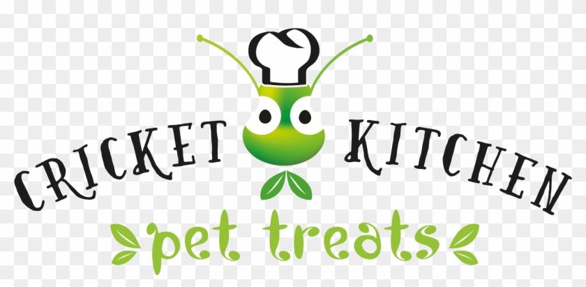 Cricket Kitchen Cricket Kitchen - Dog Biscuit #718124