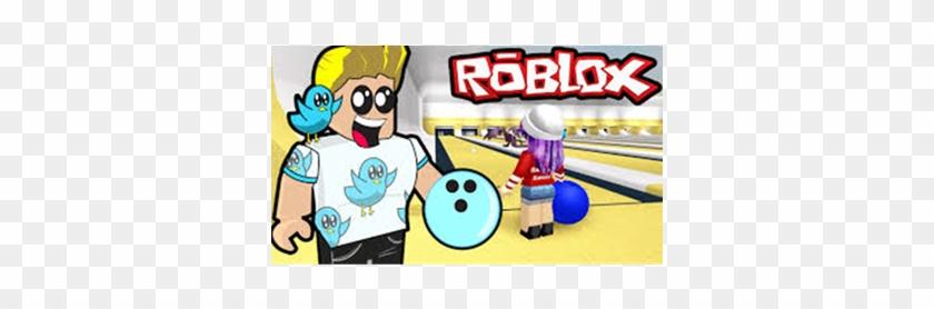 Roblox Bowling Roblox Game Guide Tips Hacks Cheats Mods Apk