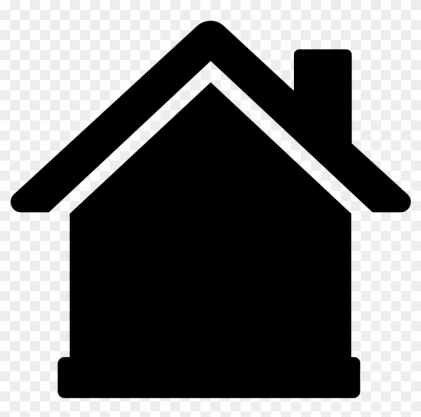 home inspections home button icon png free transparent png clipart images download home inspections home button icon png