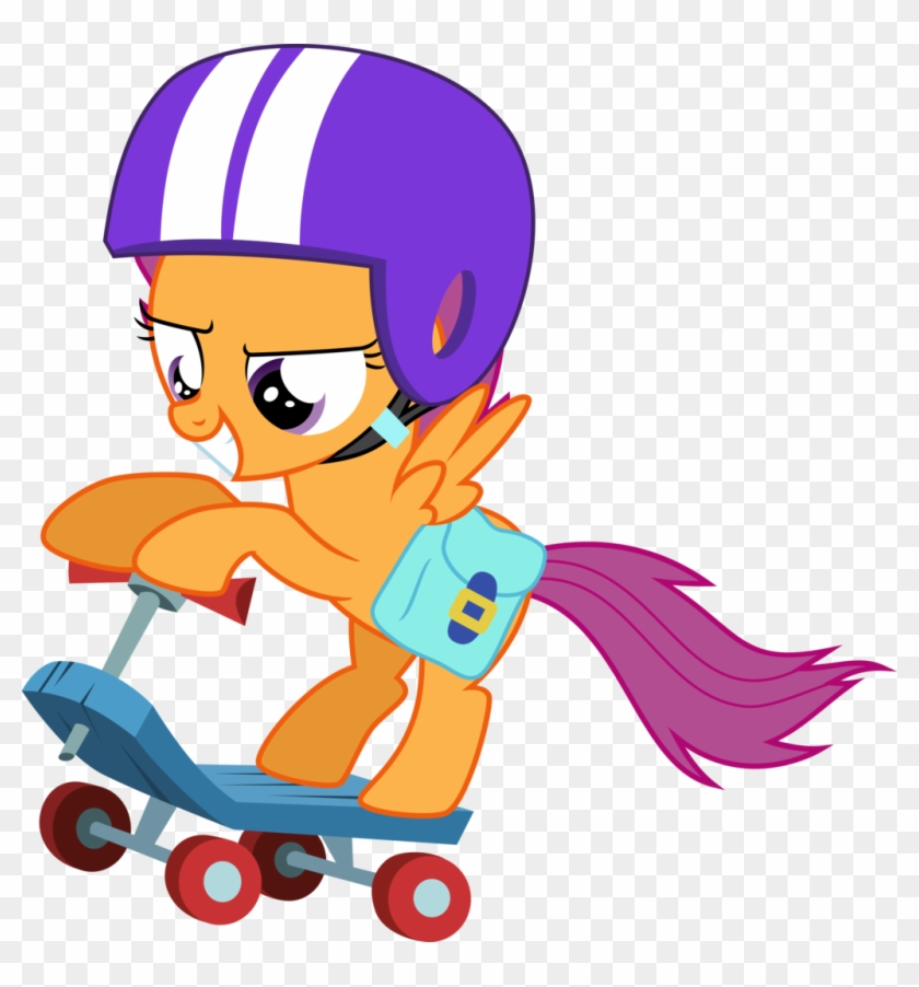 Vip Silly Scootaloo Chickens Can T Fly By Drewdini Scootaloo Free Transparent Png Clipart Images Download For most of your scootaloo needs. vip silly scootaloo chickens can t fly