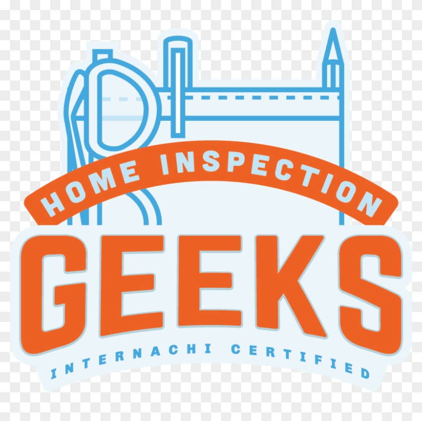 House Inspection Chicago Il Home Inspection Company - Google Play Gift Card Codes Unused 2018 #719596