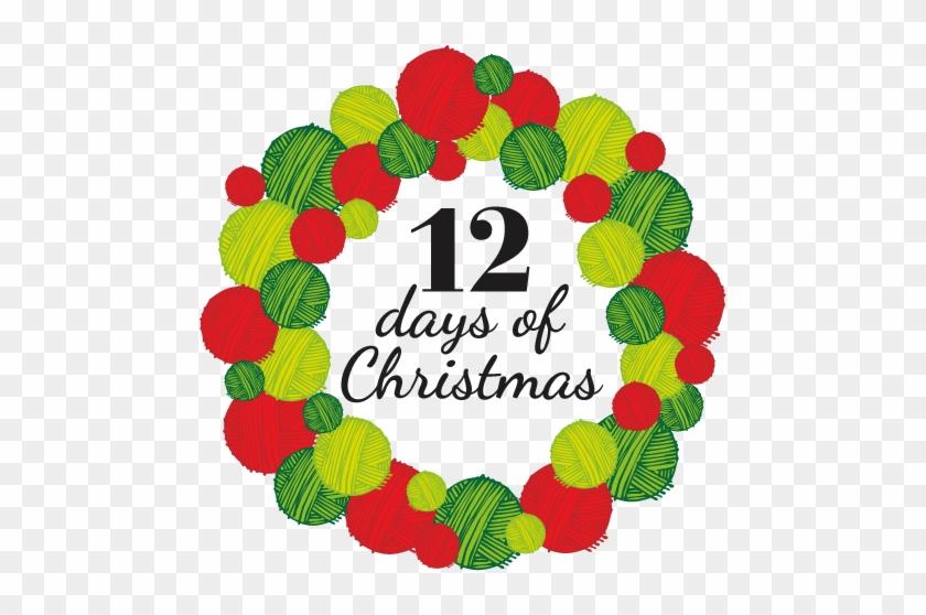 8e30a17757a 12 Days Of Christmas Crochet - Cafepress 1e Diaper Bag - Free ...